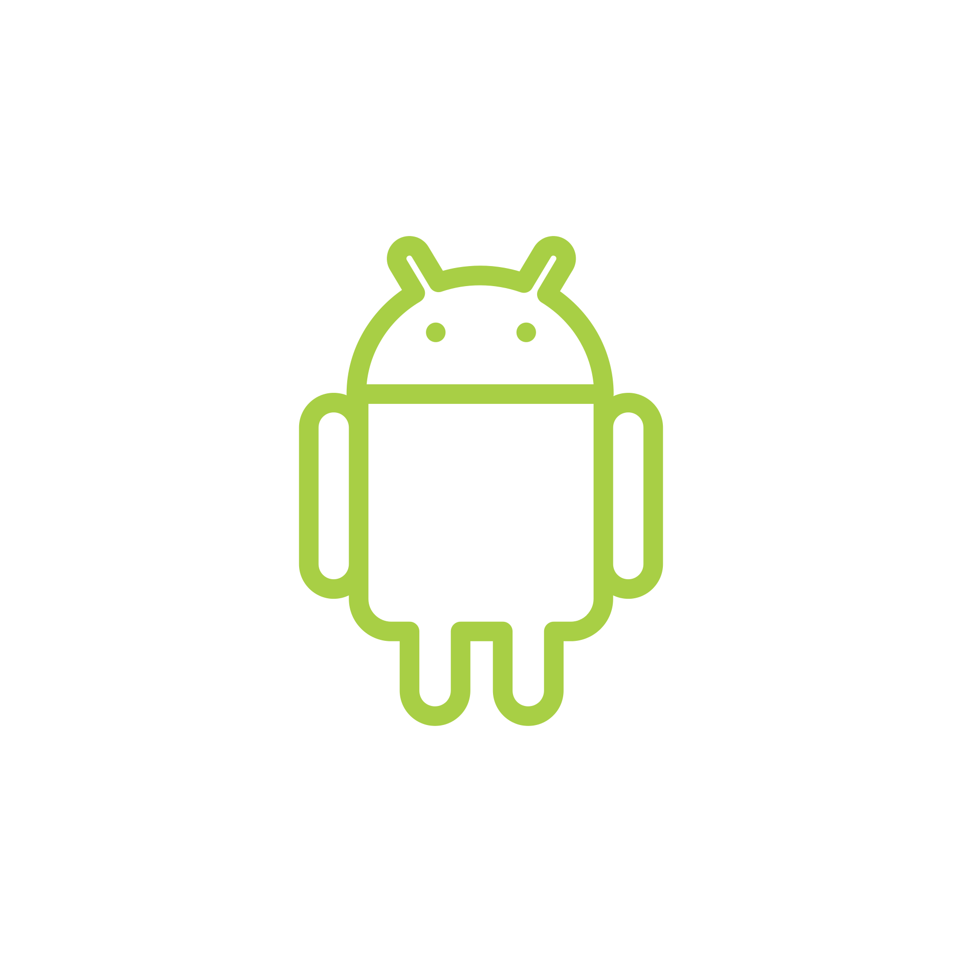 android-3383992