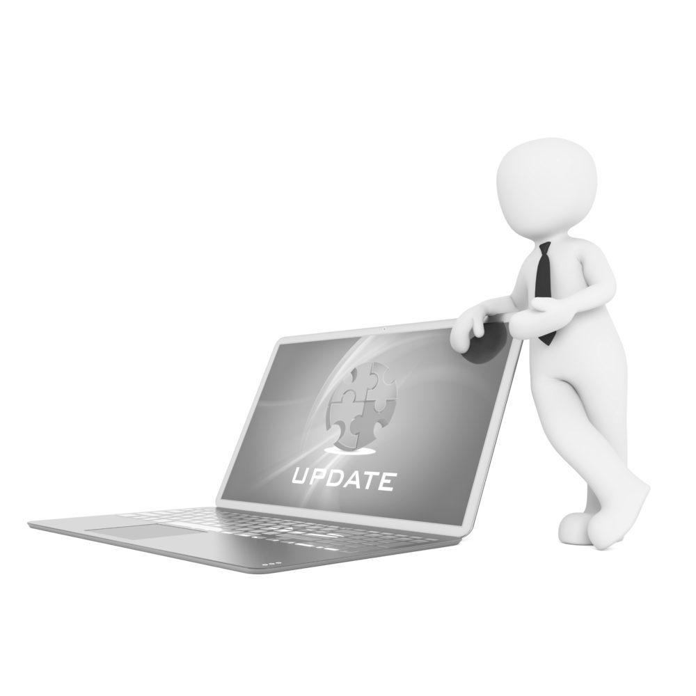 laptop-3056847